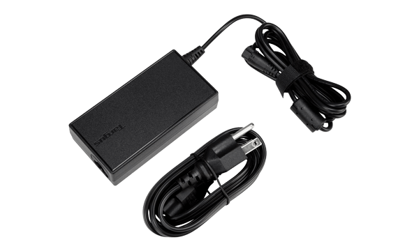Laptop chargers and adapters